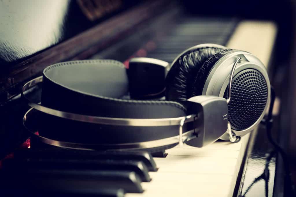 Radio Klassisk og Det Kongelige Teater indgår nyt samarbejde