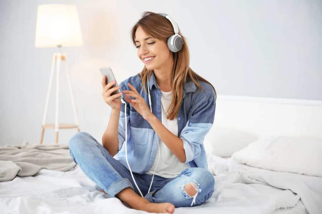 Efter ti år: Nu skal flere ha' bløde radiohits i øret